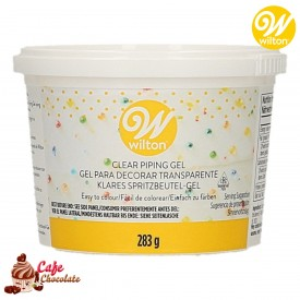 Wilton Piping Gel 283g