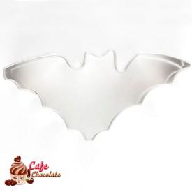 Wycinarka Nietoperz Batman 7,5 cm