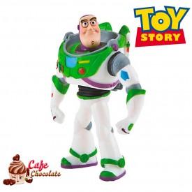Buzz Astral - Figurka Toy Story 9 cm