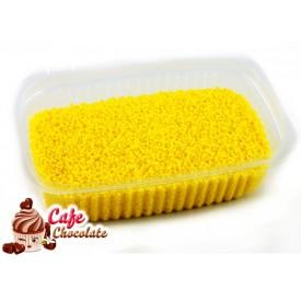 Maczek Żółty 2 mm