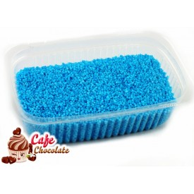 Maczek Niebieski 2 mm