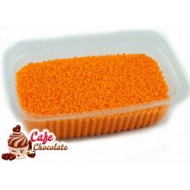 Maczek Pomarańczowy 2 mm