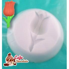 Forma Tulipan 45 mm