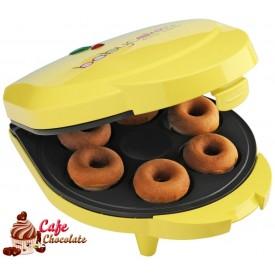 Pączkownica Babycakes Donut Maker