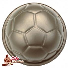 Forma Piłka Nożna Duża