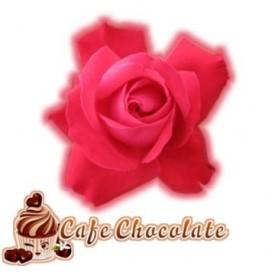 Aromat Różany 6ml