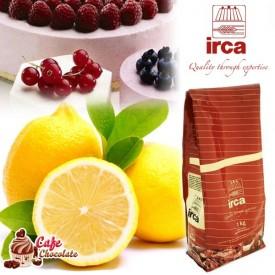 Stabilizator Cytrynowy IRCA 1kg