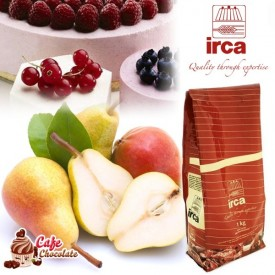 Stabilizator Gruszkowy IRCA 1kg