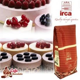 Stabilizator Neutralny IRCA 1kg