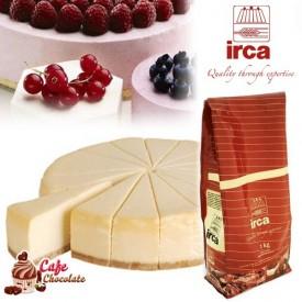 Stabilizator Serowy IRCA 1kg