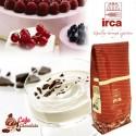Stabilizator Lilly Straciatella IRCA 1kg