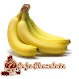 Aromat Bananowy 6ml