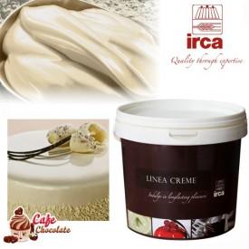 Krem Biały IRCA 13kg