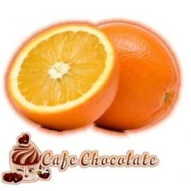 Aromat Pomarańczowy 6ml