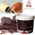 Krem Chocobake Czekoladowy IRCA 5kg