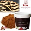 Krem Cukicream Kakao IRCA 24kg