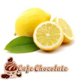 Aromat Cytrynowy 6ml