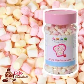 Micro Pianki Marshmallow
