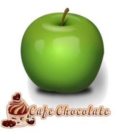 Aromat Jabłkowy 6ml