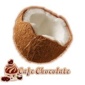 Aromat Kokosowy