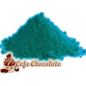 Barwnik Niebieski 5g