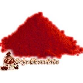 Barwnik Czerwony 5g