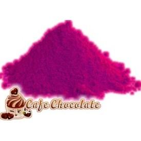 Barwnik Różowy 5g