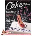 Cake Craft & Decoration 01.2014