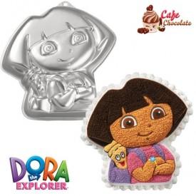 WILTON Forma Dora