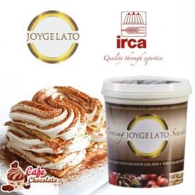 Pasta JoyPaste Tiramisu IRCA 1.2kg