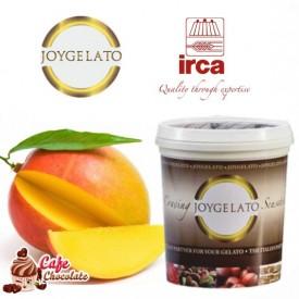 Pasta JoyPaste Mango IRCA 1.2kg