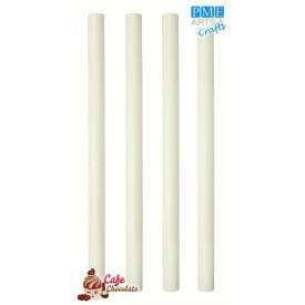 PME Szpilki Stabilizujące 31 cm
