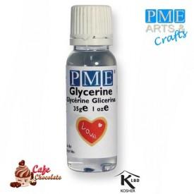 PME Gliceryna 35 ml