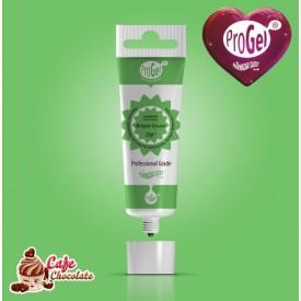 RD ProGel Barwnik Jasny Zielony - Bright Green