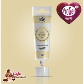 RD ProGel Barwnik Kremowy - Cream