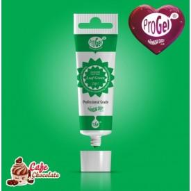 RD ProGel Barwnik Zielony - Leaf Green