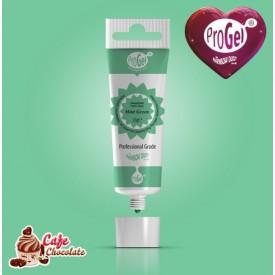 RD ProGel Barwnik Limonkowy - Miętowy - Mint Green