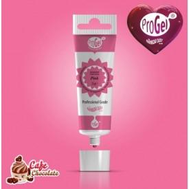 RD ProGel Barwnik Różowy - Pink