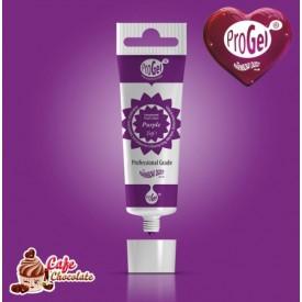RD ProGel Barwnik Fioletowy - Purple