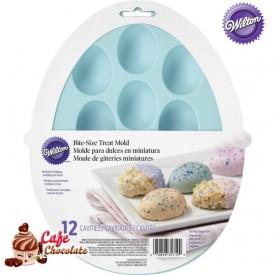 Foremka Do Ciasteczkowych jajek Wilton