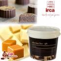 Masa Pralinowa Delicrisp Caramel IRCA 5kg
