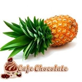 Aromat Ananasowy 6ml