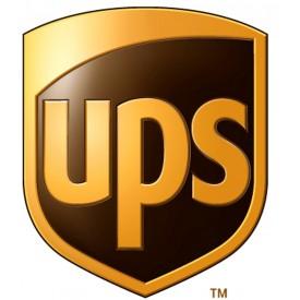 Doręczenie UPS Express do 12:00