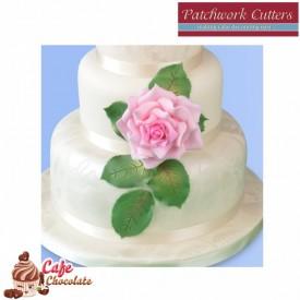 Wycinarka Róża Grandiflora