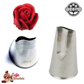 JEM Tylka Nr 116 - Płatek róży, wstążka