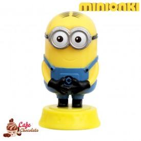 Minionki - Figurka Dave 8 cm