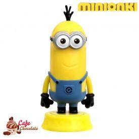 Minionki - Figurka Kevin 8 cm