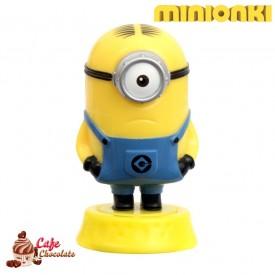 Minionki - Figurka Stuart 8 cm