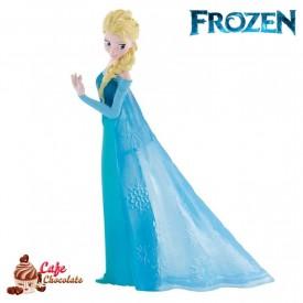 Kraina Lodu - Figurka Elsa 10 cm