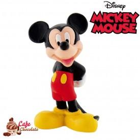 Myszka Miki - Figurka Myszka Miki 7 cm
